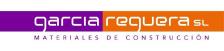 García Reguera II Materiales de construcción en León