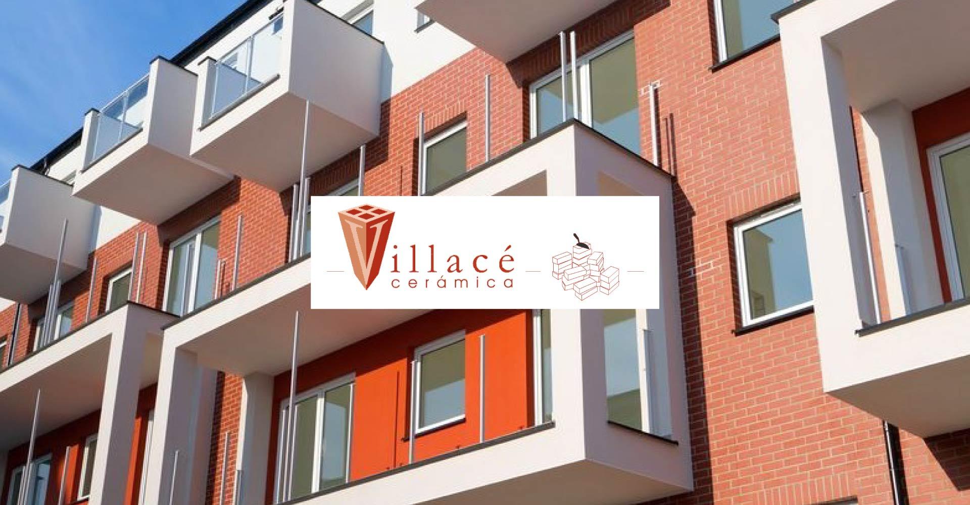 villace